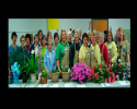 Springfield Civic Garden Club