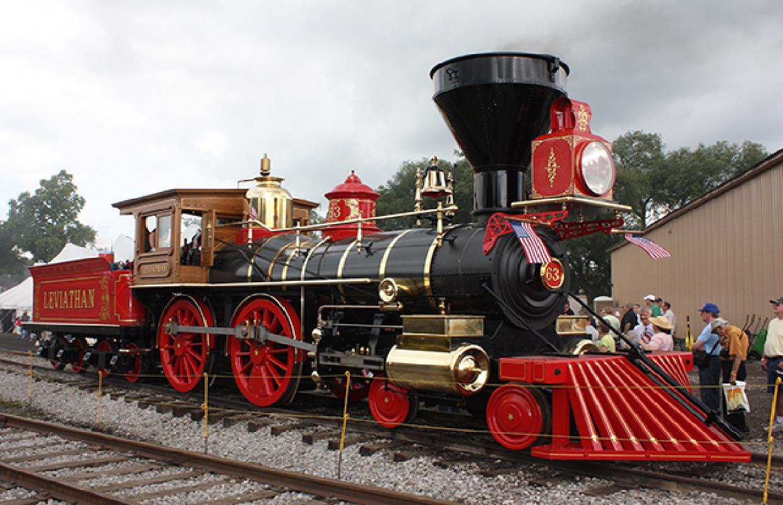 Lincoln Funeral Train Replica Won T Recreate Historic Trip Cool 93 9