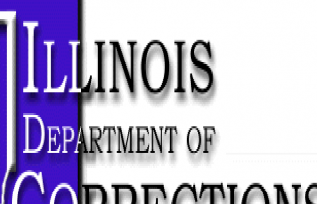 Idoc Data Illinois Prison Employees Released
