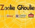 Zoolie Ghoulie 2015