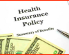 il group insurance