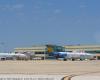 rockford airport