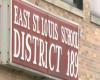 ESTL School Dist 189