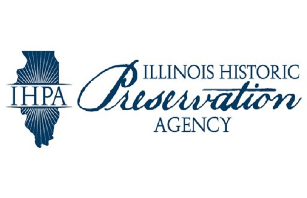 IHPA to Hold Events this Weekend to Commemorate Civil War Era