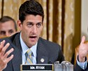 Paul Ryan AP