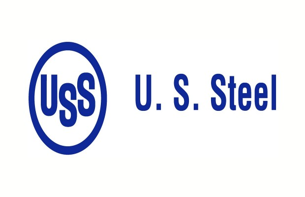 U S Steel To Temporarily Close Il Plant Cool 93 9