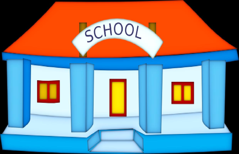 school-clip-art