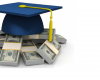 studen loan debt
