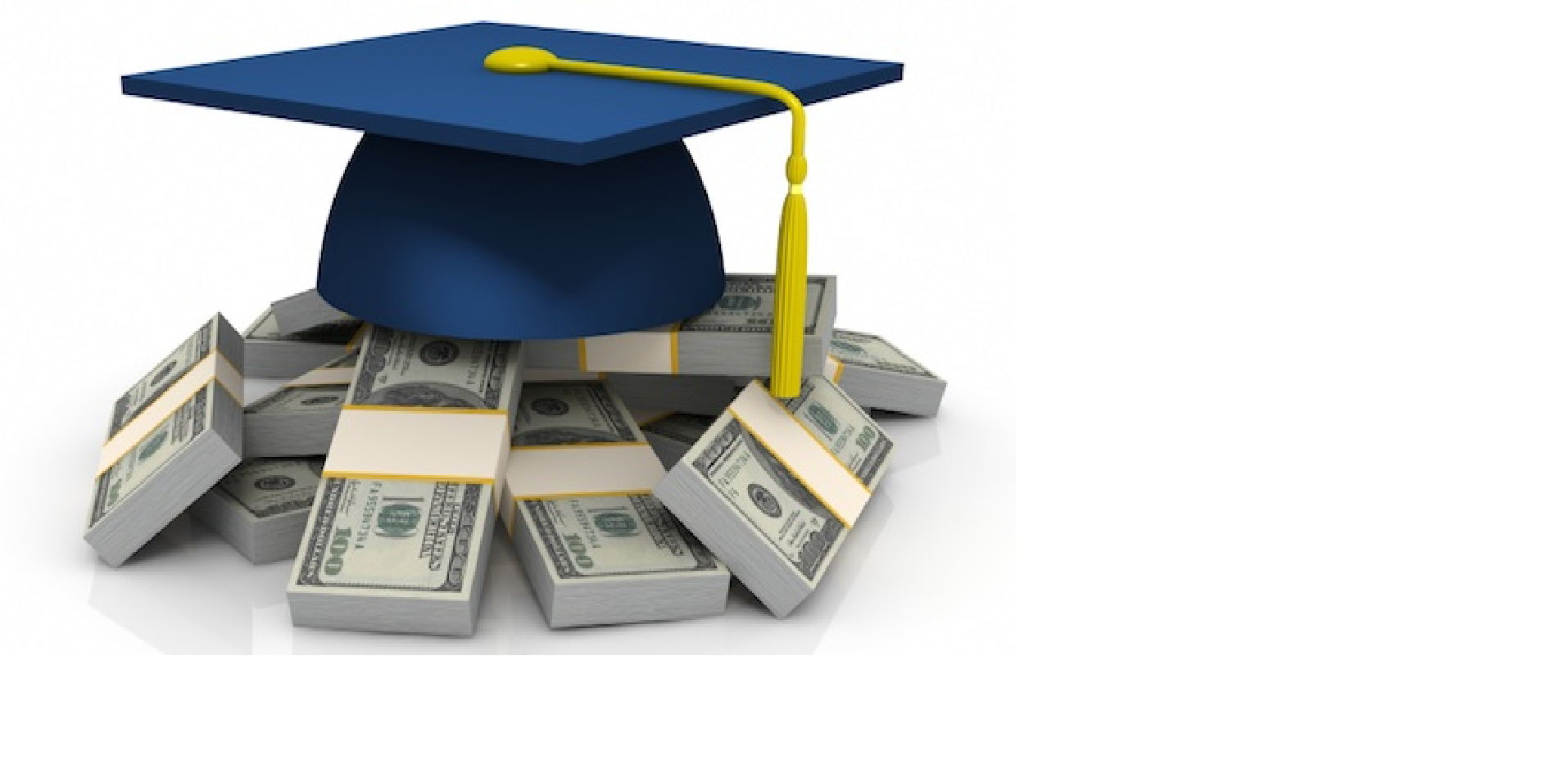 student loan debt essay Going to college has been taught to be the next step in education after graduating high school but is it truly that easy the main factor to attending college now is.