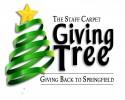Staff Carpet Giving Tree