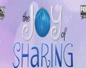 WICS Joy of Sharing