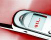 911 clip art