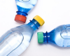 bottled water clip art