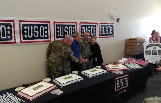 2-6-16 National Guard USO