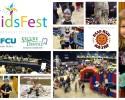 Kidsfest DL 2016