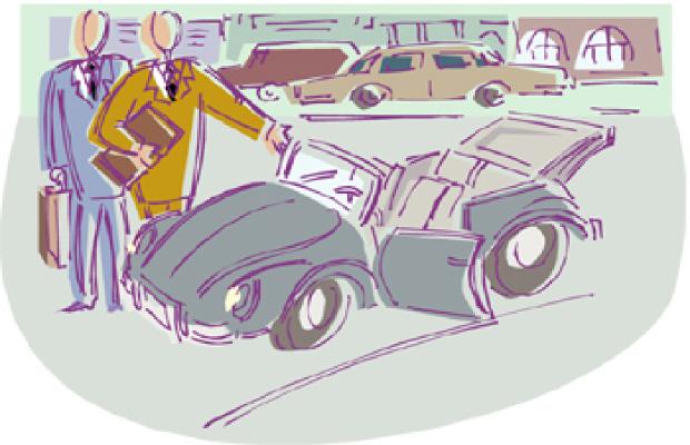 clip art for car show - photo #21