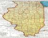 il map clipart